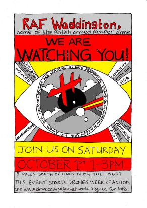 wearewatchingyouflyer